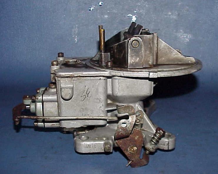 barrel ford carburetor 1963 combine money shipping save